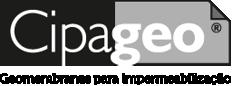 Cipageo